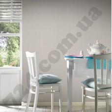 Интерьер Styleguide Colours 16 Артикул 298287 интерьер 6