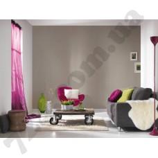 Интерьер Styleguide Colours 16 Артикул 211712 интерьер 1