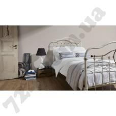 Интерьер Styleguide Colours 16 Артикул 937905 интерьер 4