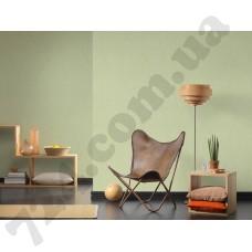 Интерьер Styleguide Colours 16 Артикул 233790 интерьер 1