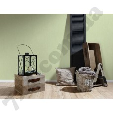 Интерьер Styleguide Colours 16 Артикул 233790 интерьер 2