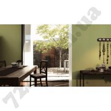 Интерьер Styleguide Colours 16 Артикул 128126 интерьер 3