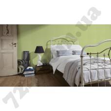 Интерьер Styleguide Colours 16 Артикул 128126 интерьер 4