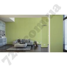 Интерьер Styleguide Colours 16 Артикул 128126 интерьер 5