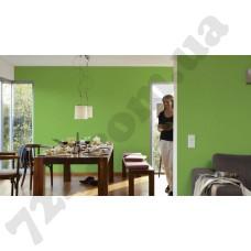 Интерьер Styleguide Colours 16 Артикул 254887 интерьер 4