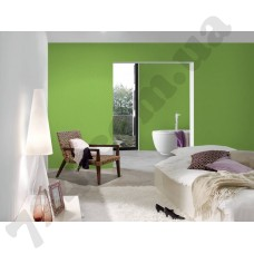 Интерьер Styleguide Colours 16 Артикул 254887 интерьер 9