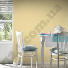 Интерьер Styleguide Colours 16 Артикул 128119 интерьер 6