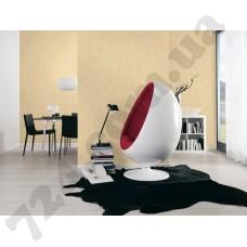 Интерьер Styleguide Colours 16 Артикул 190963 интерьер 1