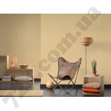 Интерьер Styleguide Colours 16 Артикул 502148 интерьер 1