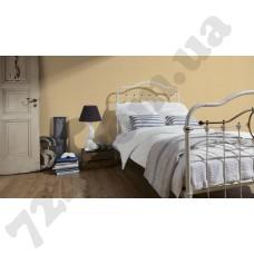 Интерьер Styleguide Colours 16 Артикул 502148 интерьер 5