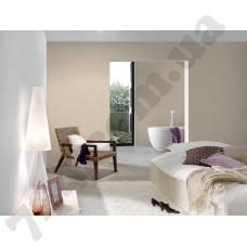 Интерьер Styleguide Colours 16 Артикул 952623 интерьер 8