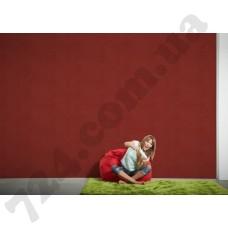 Интерьер Styleguide Colours 16 Артикул 952624 интерьер 7