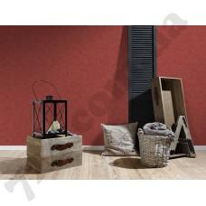 Интерьер Styleguide Colours 16 Артикул 960030 интерьер 1