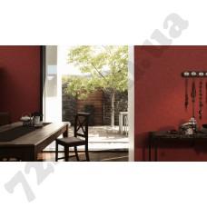 Интерьер Styleguide Colours 16 Артикул 960030 интерьер 3