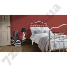 Интерьер Styleguide Colours 16 Артикул 960030 интерьер 4