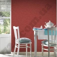 Интерьер Styleguide Colours 16 Артикул 960030 интерьер 6