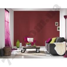 Интерьер Styleguide Colours 16 Артикул 249463 интерьер 1