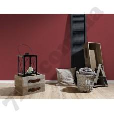 Интерьер Styleguide Colours 16 Артикул 249463 интерьер 3
