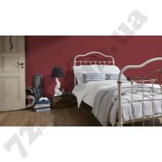 Интерьер Styleguide Colours 16 Артикул 249463 интерьер 5