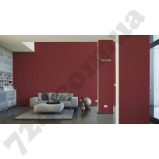 Интерьер Styleguide Colours 16 Артикул 249463 интерьер 6