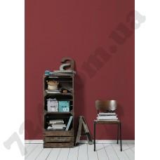 Интерьер Styleguide Colours 16 Артикул 249463 интерьер 8