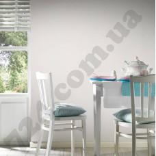 Интерьер Styleguide Colours 16 Артикул 940833 интерьер 7