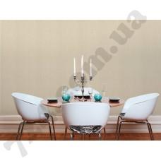 Интерьер Styleguide Colours 16 Артикул 945921 интерьер 6