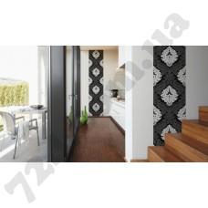 Интерьер pop.up panel 3D Артикул 955661 интерьер 5