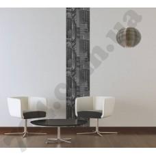 Интерьер pop.up panel 3D Артикул 955671 интерьер 6