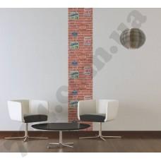 Интерьер pop.up panel 3D Артикул 955681 интерьер 6