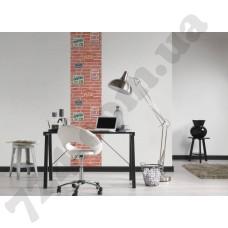 Интерьер pop.up panel 3D Артикул 955681 интерьер 7