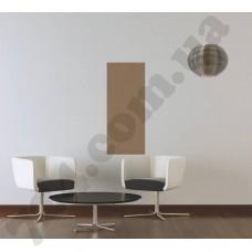 Интерьер pop.up panel magnetic Артикул 963123 интерьер 6