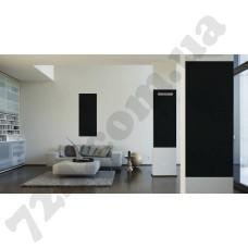 Интерьер pop.up panel magnetic Артикул 963130 интерьер 3