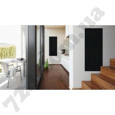 Интерьер pop.up panel magnetic Артикул 963130 интерьер 5