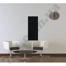 Интерьер pop.up panel magnetic Артикул 963130 интерьер 6