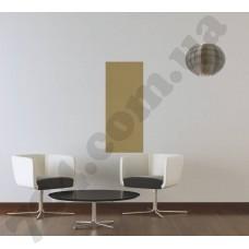 Интерьер pop.up panel magnetic Артикул 963154 интерьер 6