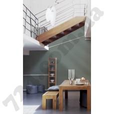 Обои в интерьере AS Creation Aisslinger Артикул 955762 интерьер 11