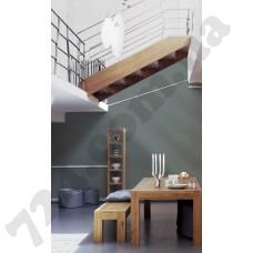 Обои в интерьере AS Creation Aisslinger Артикул 955846 интерьер 10