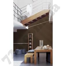 Интерьер Aisslinger Артикул 955836 интерьер 10