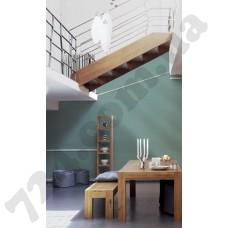 Интерьер Aisslinger Артикул 955763 интерьер 10