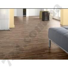 Интерьер Classic 1050 1475592
