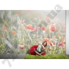 Интерьер AP Digital 2 Артикул 470453 интерьер 4