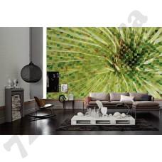 Интерьер AP Digital 2 Артикул 470503 интерьер 6