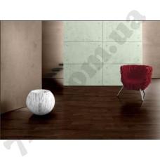 Интерьер Classic 1050 V 1475603
