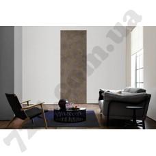 Интерьер AP Panel Артикул 470154 интерьер 3