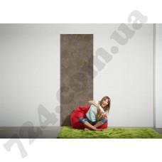 Интерьер AP Panel Артикул 470154 интерьер 4