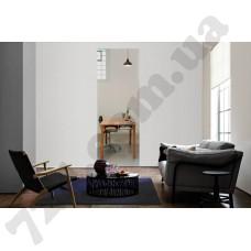 Интерьер AP Panel Артикул 470180 интерьер 3