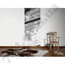 Интерьер AP Panel Артикул 470207 интерьер 5