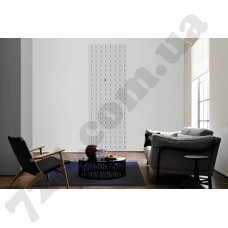 Интерьер AP Panel Артикул 470210 интерьер 3