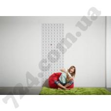 Интерьер AP Panel Артикул 470210 интерьер 4
